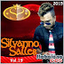 Baixar CD – Silvanno Salles – CD Lançamento Novo Vol.19 2015