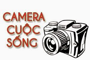 Camera cuộc sống
