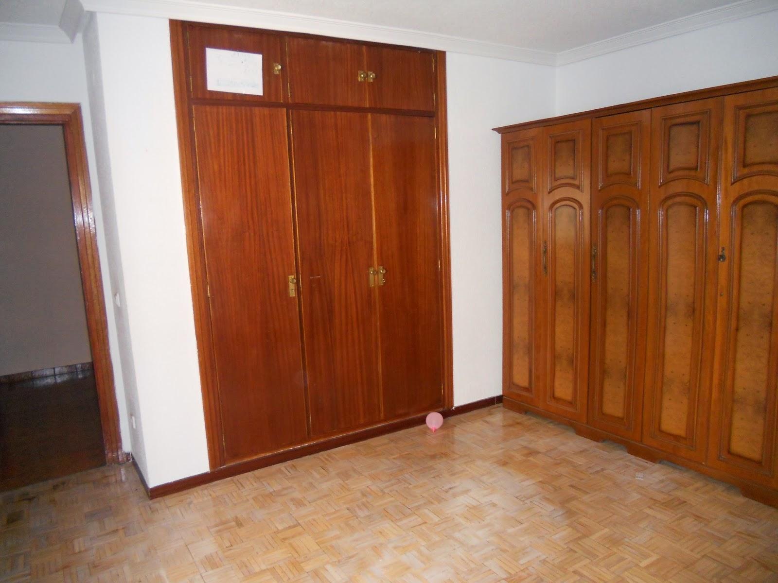 Proyecto tacuap el armario del pasillo - Armario pasillo ...