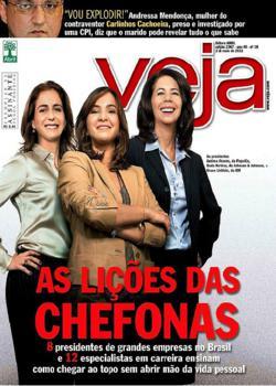 Download Revista Veja   02 Maio 2012 Baixar