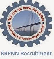 Apply Online For 126 Vacancy In BRPNN Recruitment 2014 @ brpnn.bih.nic.in