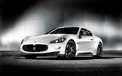 maserati mc sport line front maserati car wallpaper