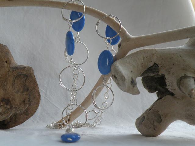 bijoux-fatto-a-mano-DIY