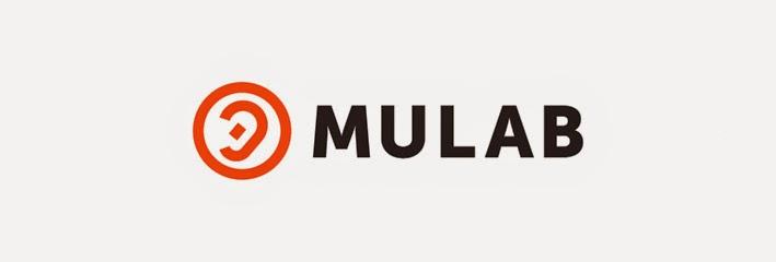 Mulab, Associazione Culturale