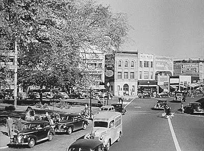 Vote For Bob Crane Bob Crane s Hometown Stamford