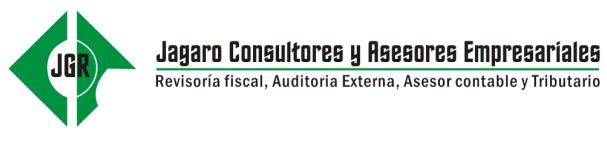 JAGARO CONSULTORES Y ASESORES EMPRESARIALES