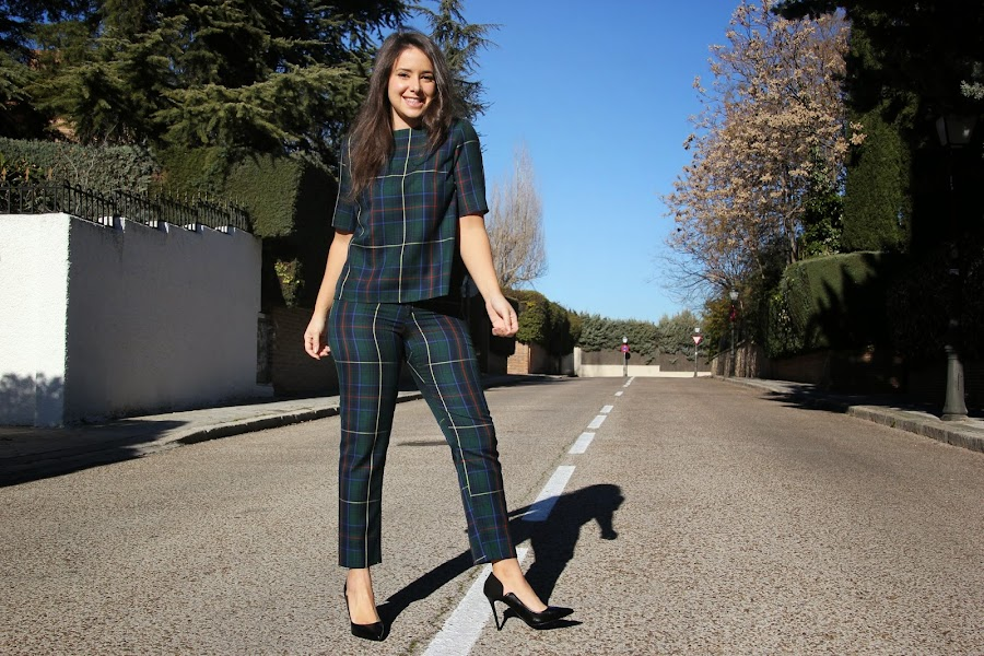 DIY Costura: Cómo hacer blusa (patrones gratis)