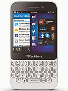 http://m-price-list.blogspot.com/p/all-blackberry-phones.html