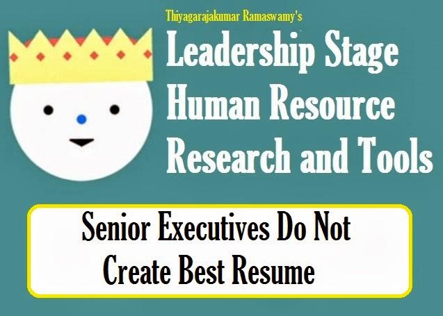Thiyagarajakumar Ramaswamy\'s Leadership Stage India ...