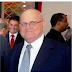 Pai de Lúcio e Geddel, morre aos 86 anos