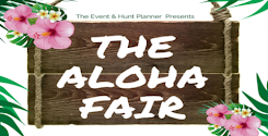 The Aloha Fair