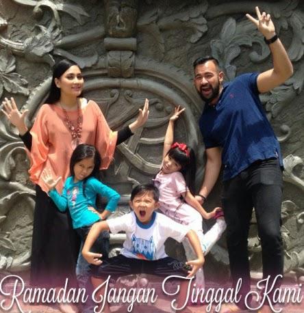 Ramadan Jangan Tinggal Kami (2015), Tonton Full Telemovie, Tonton Telemovie Melayu, Tonton Drama Melayu, Tonton Drama Online, Tonton Telemovie Online, Tonton Full Drama, Tonton Drama Terbaru, Tonton Telemovie Terbaru.