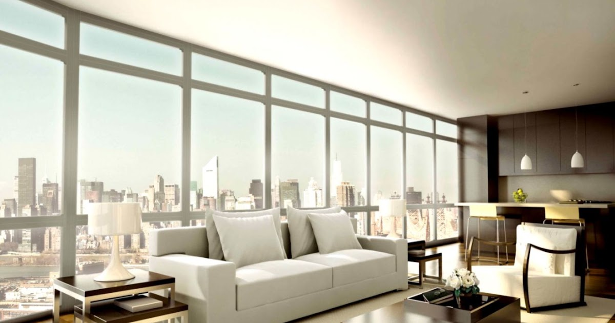 Interior design wallpaper pc desktop best hd wallpapers - Best desktop for interior design ...