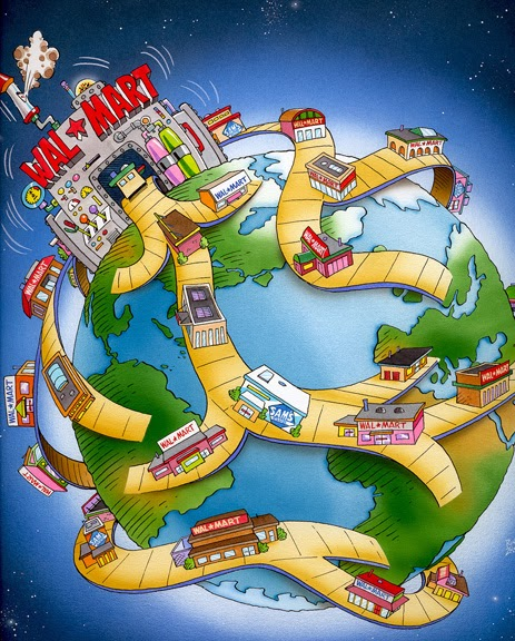 what are the characteristics of international trade essay A conceptual analysis of realism in international political economy:  international trade is described as a zero-sum game in which one nation's gain is another.