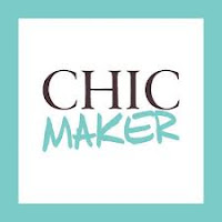 La box Chic Maker
