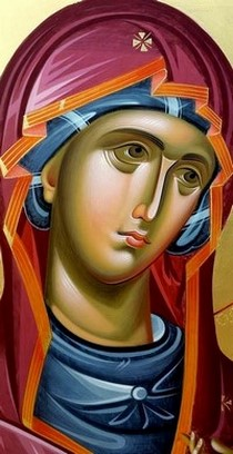 Η Πατερική Αυθεντικότητα του Οσίου Ιερωνύμου.