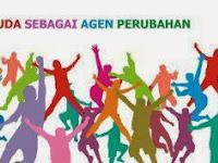 Seminar PMI: Remaja dan Kesehatan Mental