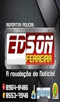 PARCEIRO DO MOUSE DA NOTICIA