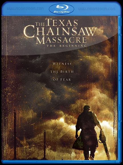 [Super Mini-HD] Texas Chainsaw Massacre The Beginning (2006) เปิดตำนานสิงหาสับ [720p][พากย์:ไทย+อังกฤษ][ซับ:ไทย+อังกฤษ]