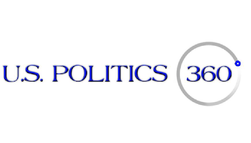 US Politics 360