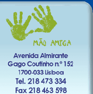 Clica para doar sem dar dinheiro / Free click to donate to the poor in Portugal