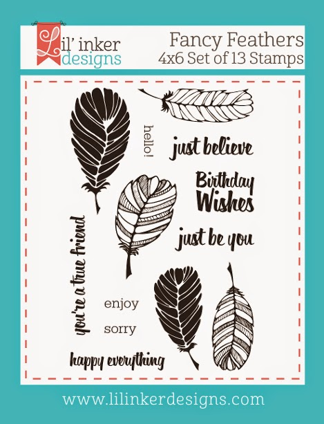 http://www.lilinkerdesigns.com/fancy-feathers-stamps/