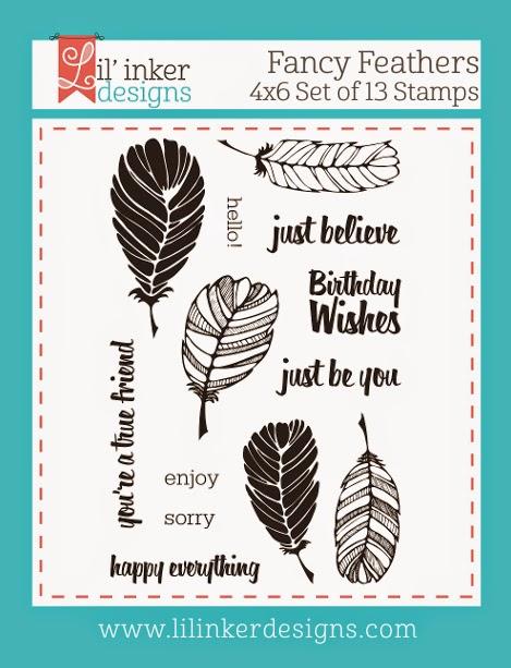 http://www.lilinkerdesigns.com/fancy-feathers-stamps/