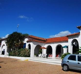VISITE  O HOTEL TERMAL DO BREJO DAS FREIRAS  EM S  JOÃO DO RIO DO PEIXE PB