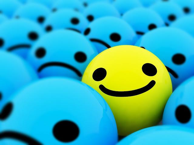 http://3.bp.blogspot.com/-GjEZII0f9WM/ThAy5oNyowI/AAAAAAAACLU/aJ6T29I5V50/s1600/smile.jpg