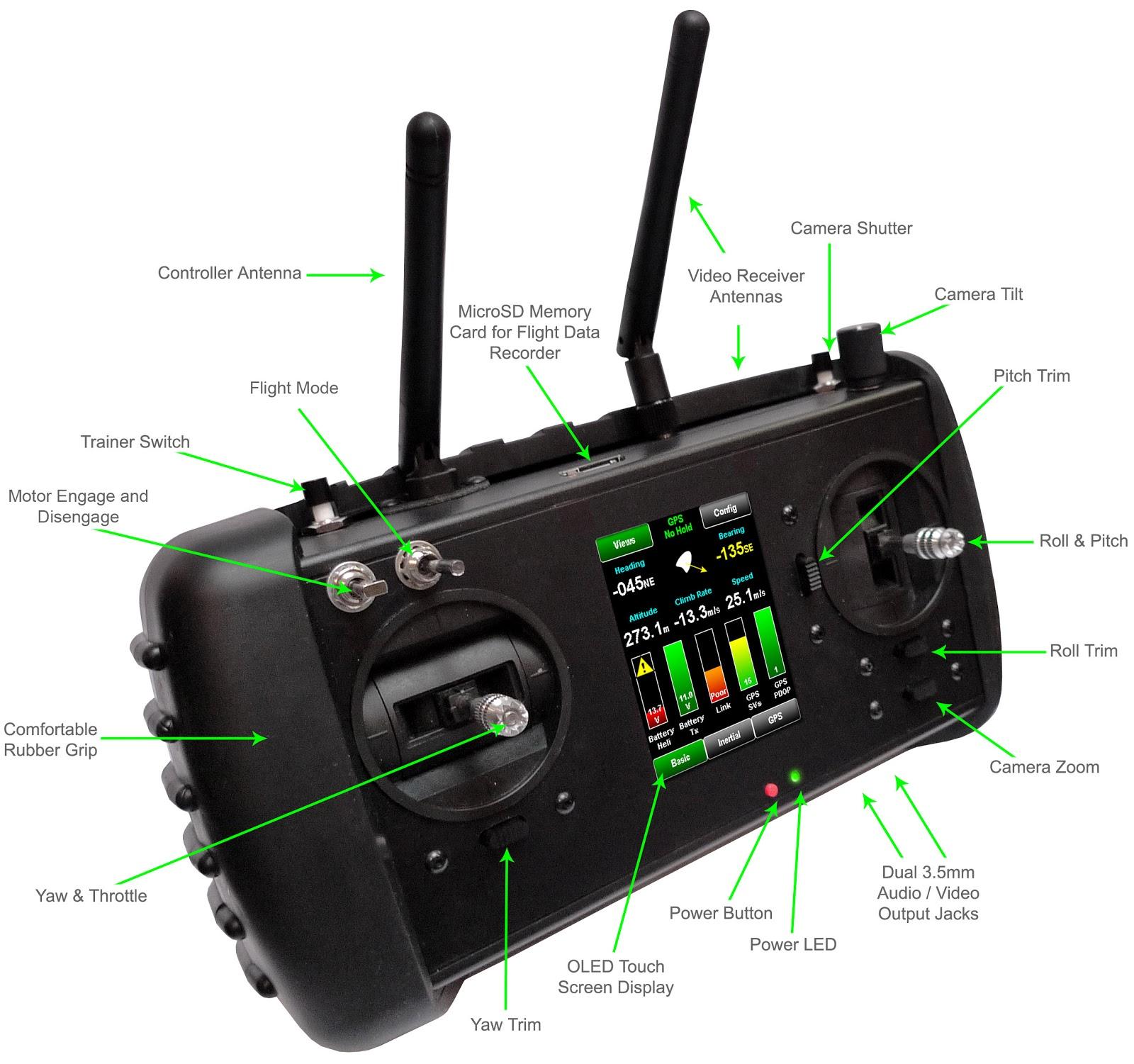 revo camera wiring diagram harley tach wiring RJ11 Pinout  Revo Camera System Installation Revo Security Camera Internal Alarm Revo Camera Pinout
