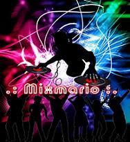 MixMario Radio on line