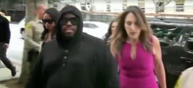 Ceelo, date rape case, whorrified,