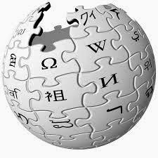 En la wikipedia