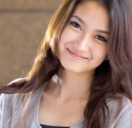 7 Negara Dengan Gadis Yang Terkenal Paling Cantik