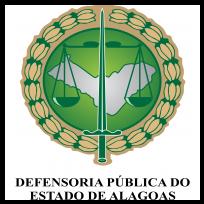 DEFENSORIA PÚBLICA DE ALAGOAS