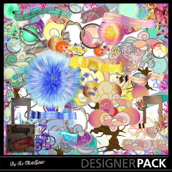 http://www.mymemories.com/store/product_search?page=2&term=Bubblibo&r=Scrap%27n%27Design_by_Rv_MacSouli