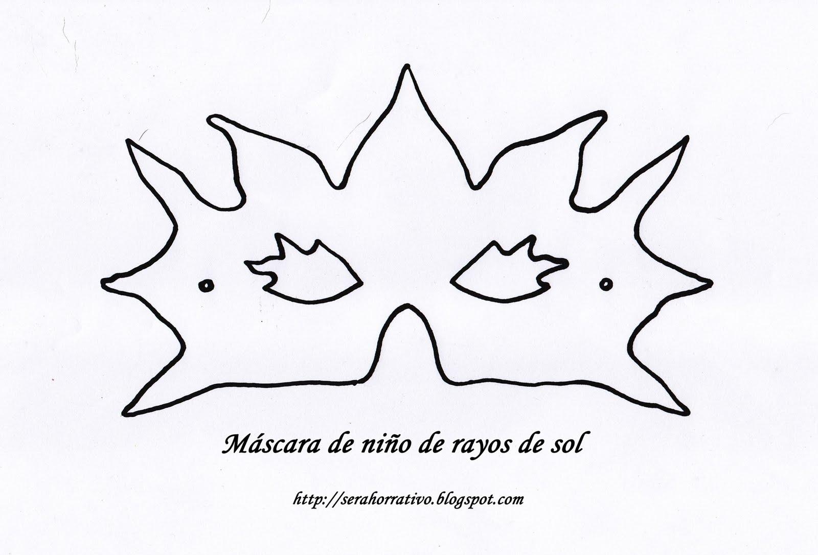 Plantilla Antifaz. Elegant Coleccin De Iconos De Mscara De Carnaval ...