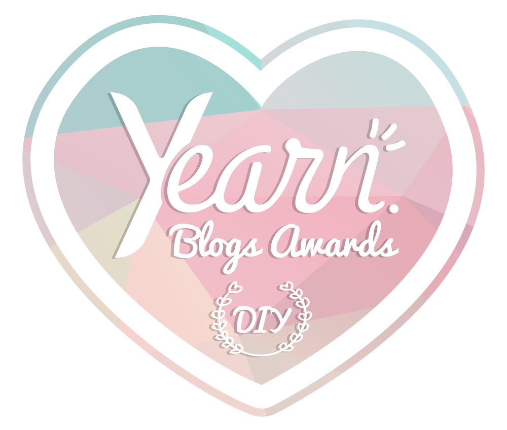 Yearn Blogs Awards