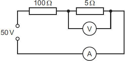 Interfacing Sd Card With Pic Microcontroller Mikroc likewise 555 Ic Automatic Street Light also Voltage Divider Circuits likewise Physics 9702 Doubts Help Page 201 additionally Electric Energy and Power. on potential divider