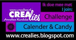 Gewonnen 01-03-2012