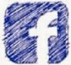 Our Fanpage