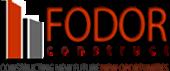 Hidroizolatii-FodorConstruct.ro