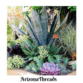 ArizonaThreads.com