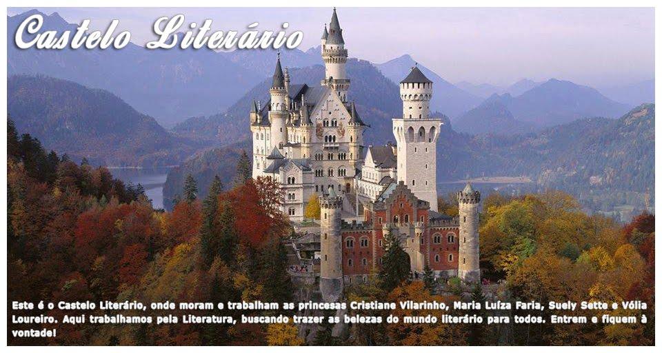Castelo Literário