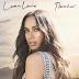 "¡Leona Lewis interpreta ""Thunder"" en Good Morning America!"