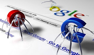 Indexar tu Blog en diferentes buscadores