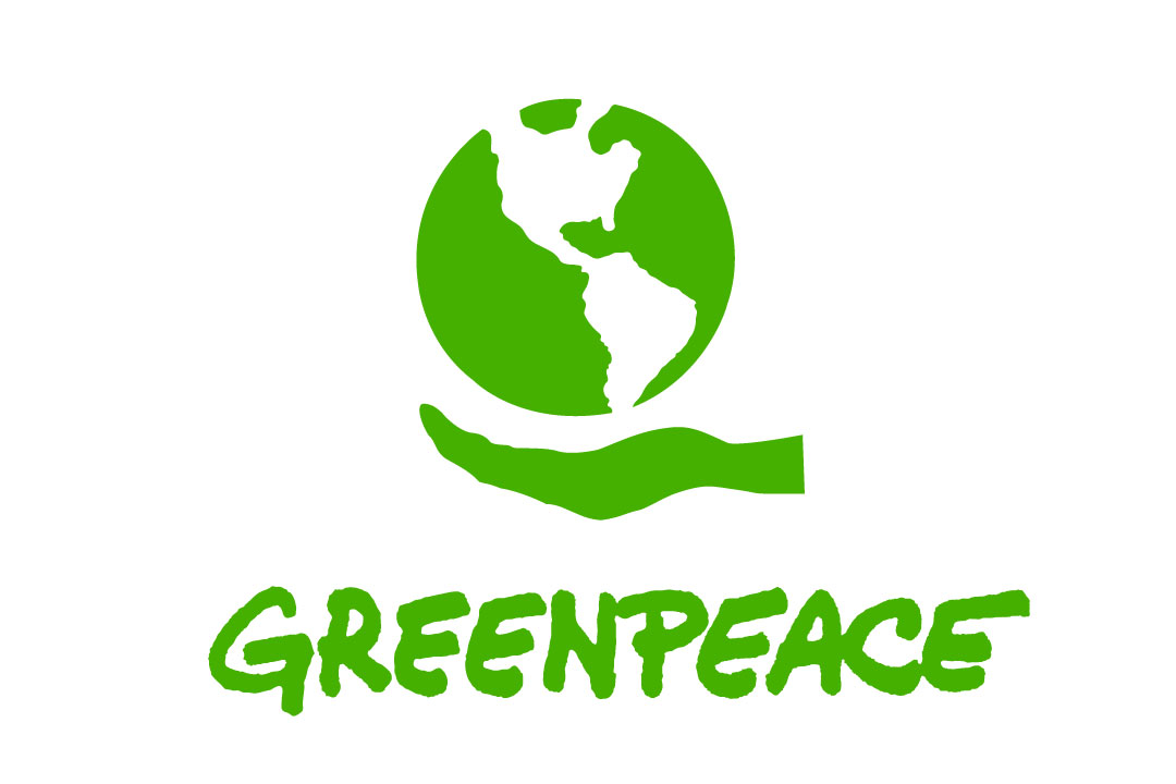 greenpeace