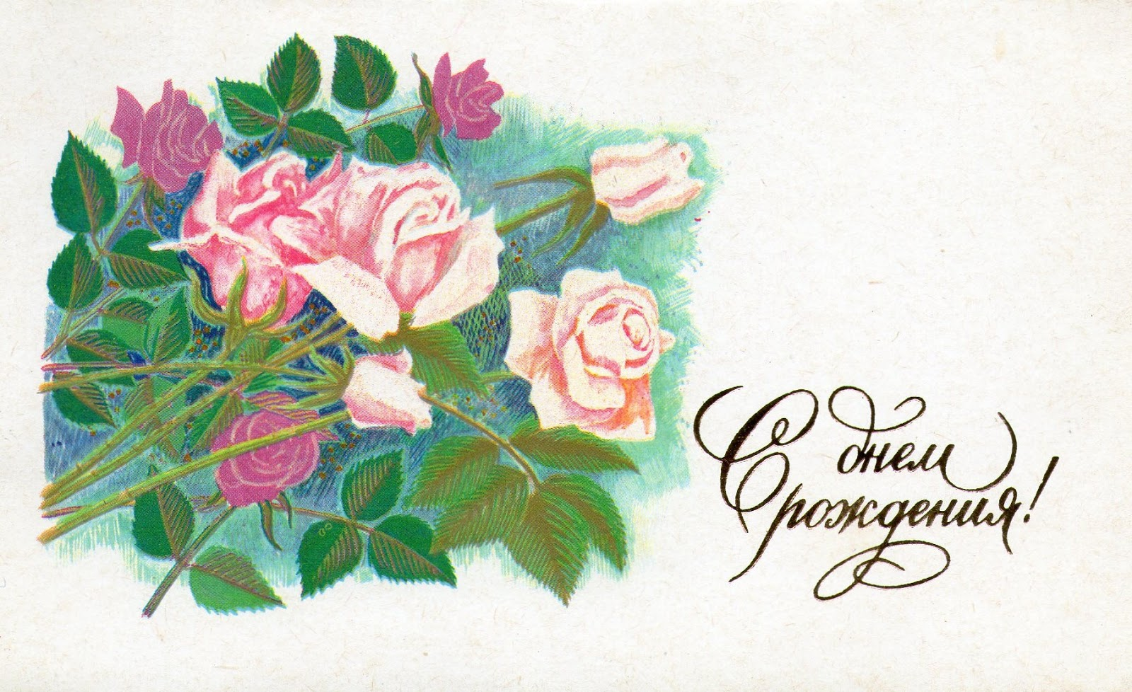 Коробки с макарони (макаруны) и цветами доставка по Москве 33