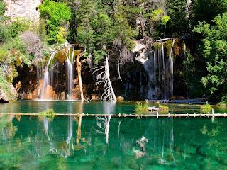 Tempat - Tempat Tersembunyi Yang Indah [ www.BlogApaAja.com ]