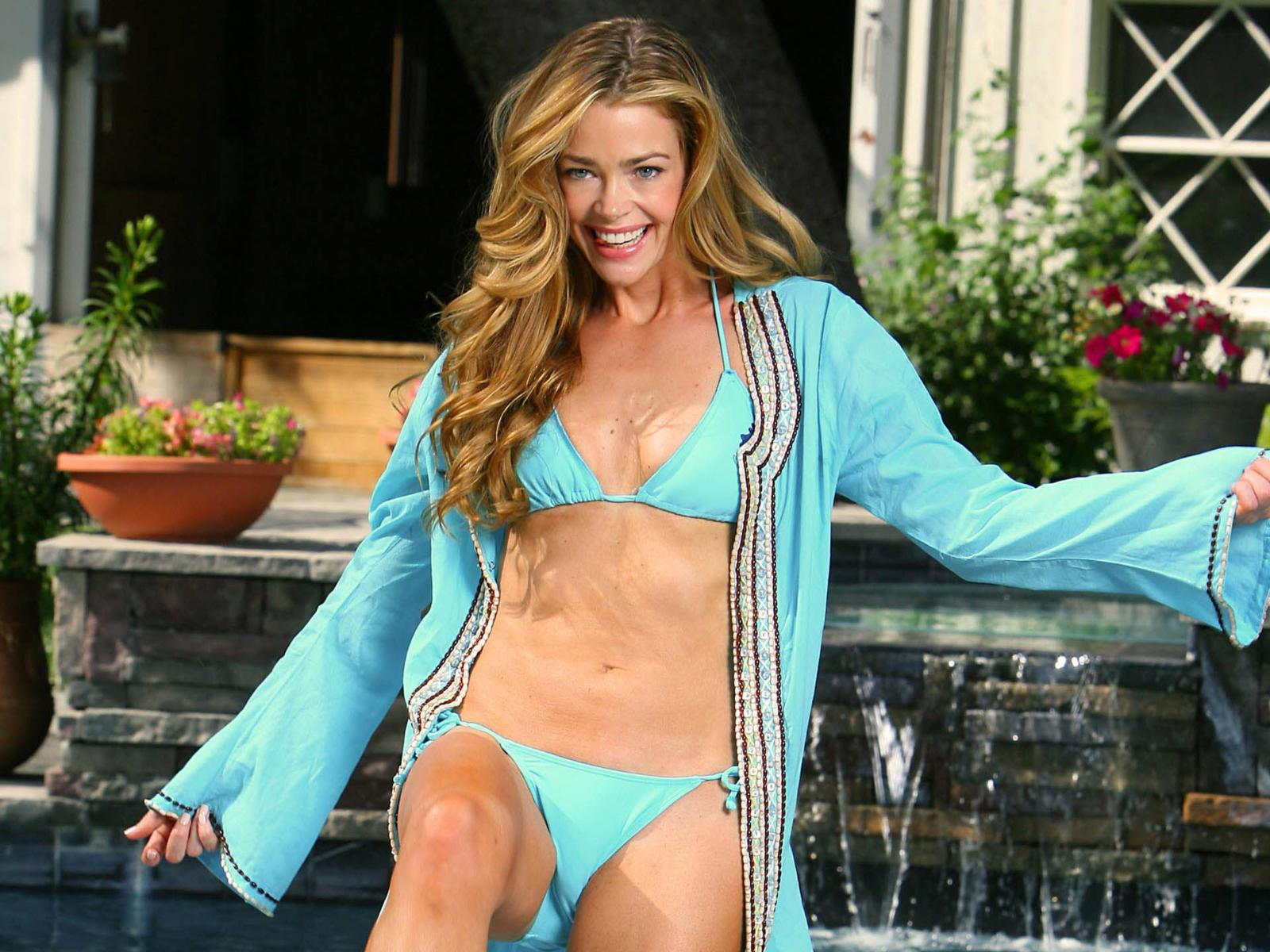 denise-richards-nude-imag-concentration-camp-women-sex